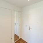 St-gallerstrasse 35-2-011