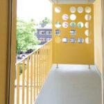 St-gallerstrasse 35-3-009
