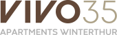 VIVO35_Logo_mitZusatz
